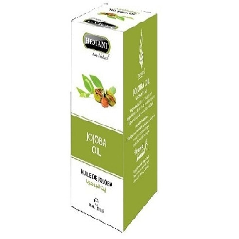 /J/o/Jojoba-Oil---30ml-6638445_3.jpg