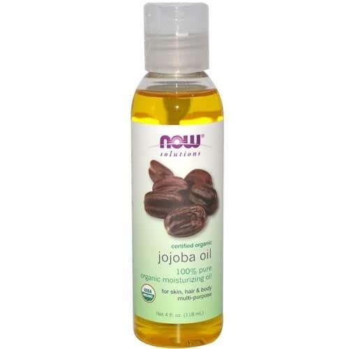 /J/o/Jojoba-Oil-118ml-100-Pure-Moisturing-Oil-6944792_2.jpg