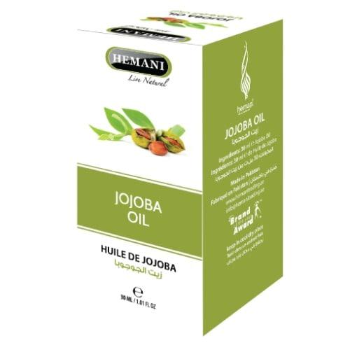 /J/o/Jojoba-Oil-7633177_2.jpg