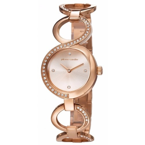 /J/o/Joliette-Rose-Gold-Ladies-Watch---PC106602F04--5994542_3.jpg