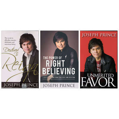 /J/o/Joseph-Prince-Top-3-Book-Bundle-5273978_1.jpg