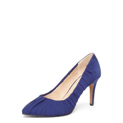 /J/o/Josie-Court-Shoes---Blue-7303277.jpg