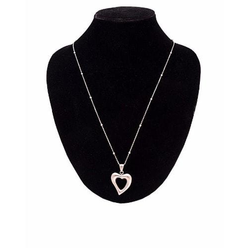 /J/o/Journey-Heart-Necklace---Silver-6373686_1.jpg