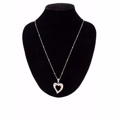 /J/o/Journey-Heart-Necklace---Silver-7001528.jpg