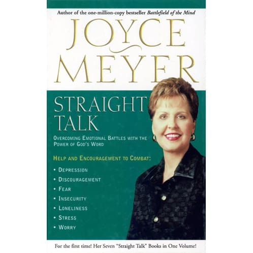 /J/o/Joyce-Meyer---Straight-Talk-7680304.jpg