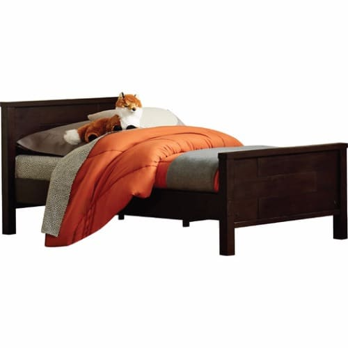 /J/o/Joyce-Twin-Convertible-Toddler-Bed-6078590_1.jpg