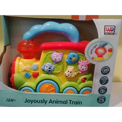 /J/o/Joyousiy-Animal-Activities-Train-Set-4918041.jpg
