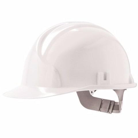 /J/s/Jsp-Helmet---White-7875037.jpg