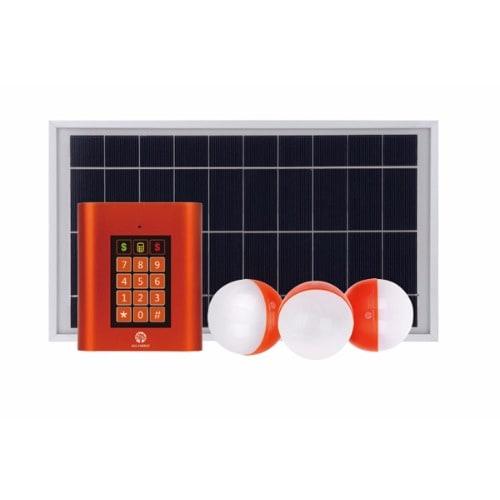 /J/u/Jua-Energy-H1G---10w-Solar-Panel-7947672.jpg