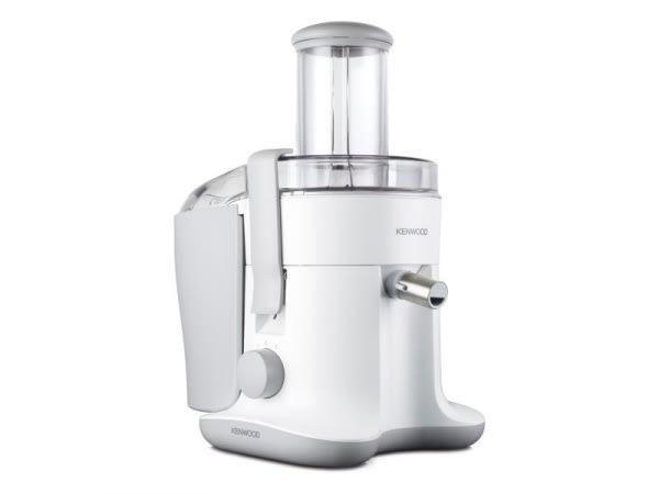 /J/u/Juice-Extractor---0-75L---Je680-7100122.jpg