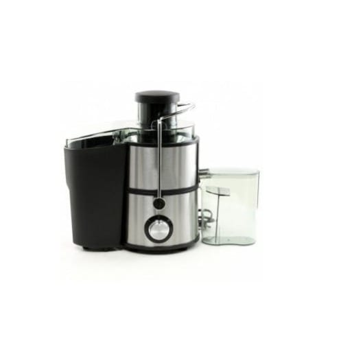 /J/u/Juice-Extractor---1-4L-7997570.jpg