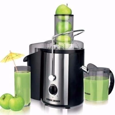 /J/u/Juice-Extractor---3-Liters-5115084_1.jpg