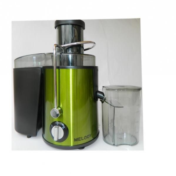 /J/u/Juice-Extractor---Green-6590210.jpg