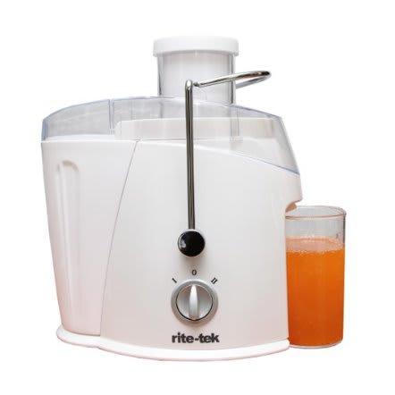 /J/u/Juice-Extractor---JE320-7851485.jpg