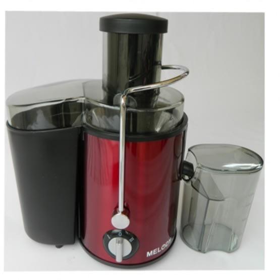 /J/u/Juice-Extractor---Red-6590117.jpg