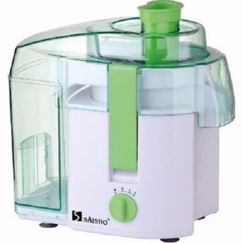 /J/u/Juice-Extractor-6058872_5.jpg