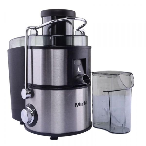 /J/u/Juice-Extractor-7257444_31.jpg