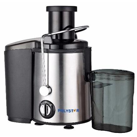 /J/u/Juice-Extractor-7984149.jpg