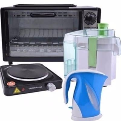 /J/u/Juice-Extractor-Electric-Cooking-Stove-Cordless-Electric-Kettle-Electric-Oven-6971110_1.jpg