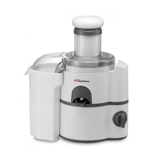 /J/u/Juice-Extractor-JE-570-7559420_2.jpg