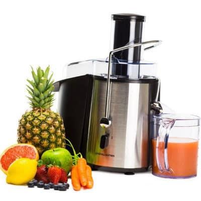 /J/u/Juice-Extractor-with-Juice-Cup-4993850.jpg