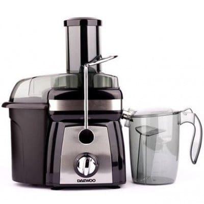 /J/u/Juice-Extractor-with-Juice-Cup-6803251_2.jpg