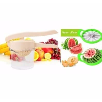 /J/u/Juice-Press-Watermelon-Slicer-6574516.jpg