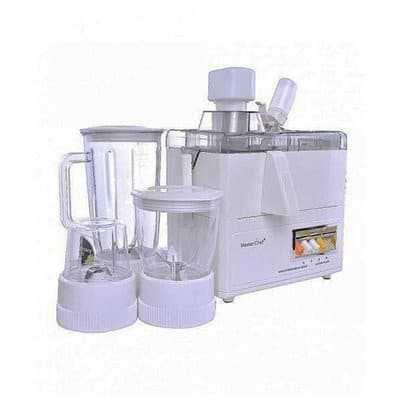/J/u/Juicer-Blender-Grinder-and-Mill---4-In-1--7601292.jpg