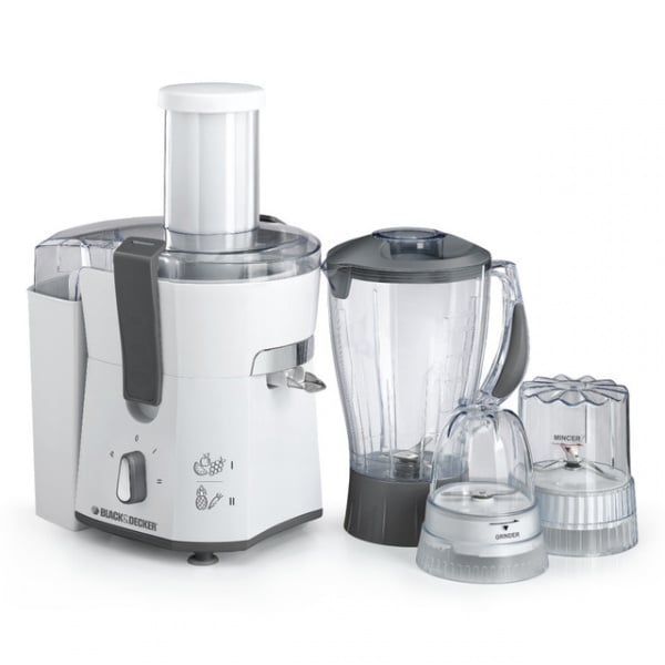 /J/u/Juicer-Blender-with-Grinder-Mincer-5173977_1.jpg