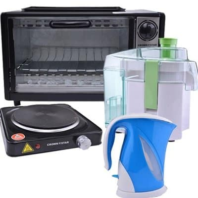/J/u/Juicer-Extractor-Electric-Cooking-Stove-Cordless-Electric-Kettle-Electric-Oven-Bundle-7531535_1.jpg