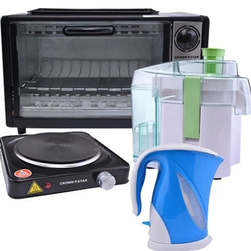 /J/u/Juicer-Extractor-Electric-Cooking-Stove-Cordless-Electric-Kettle-Electric-Toaster-Oven-Grill-Bundle-3067854_2.jpg