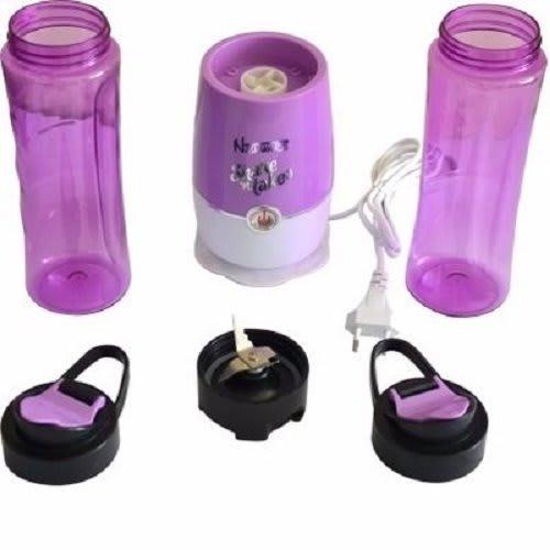 /J/u/Juicer-Purple-6069299_2.jpg