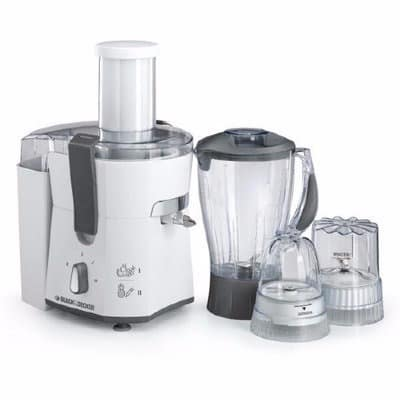 /J/u/Juicer-and-Blender-with-Grinder-Mincer-5168240.jpg