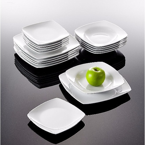 /J/u/Julia-18-Piece-Dinner-Set-8063805.jpg