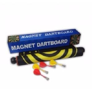 /J/u/Jumbo-Magnetic-Dart-Board-5024512_3.jpg