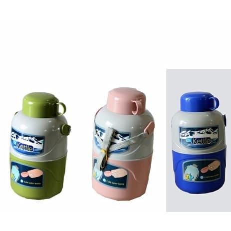 /J/u/Jumbo-Pack-of-1-4L-Big-Water-Bottle-7383244.jpg