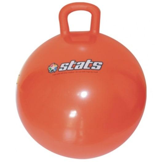 /J/u/Jump-Ball---Orange-3716051_5.jpg