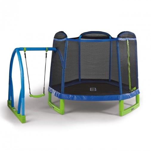 /J/u/Jump-N-Swing-Trampoline--7564346_1.jpg