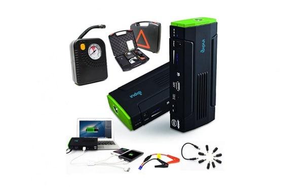 /J/u/Jump-Starter-Power-Bank-Car-Tyre-Pump--7602463_4.jpg