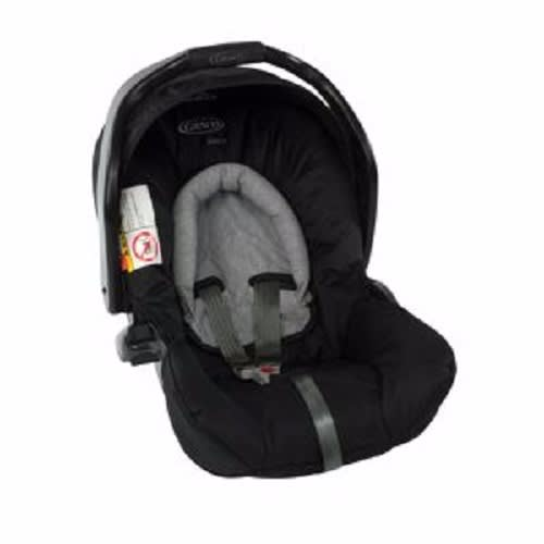 /J/u/Junior-Baby-Car-Seat-7904661.jpg