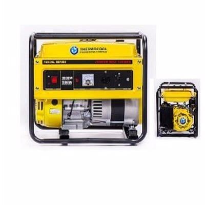 /J/u/Junior-Generator-1-25-Kva-7661206_3.jpg
