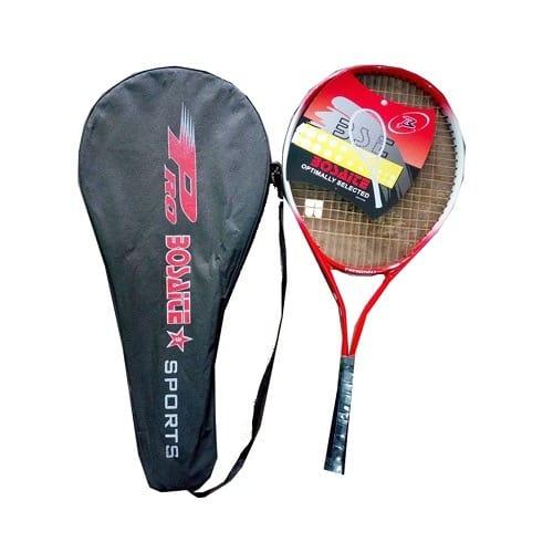/J/u/Junior-Lawn-Tennis-Racket-7625106.jpg