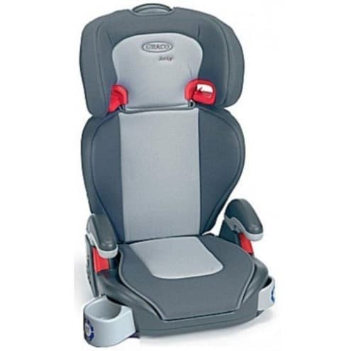Graco Junior Maxi High Back Car Booster Seat Group 3