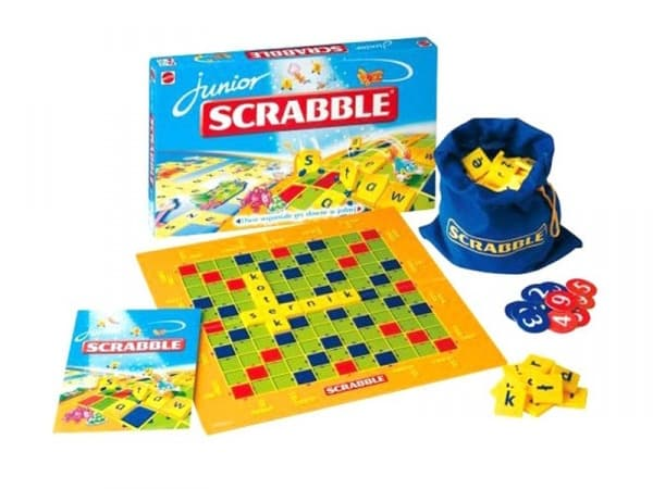 /J/u/Junior-Scrabble-Board-Game---5---8-Yrs--7744674.jpg