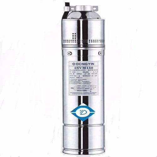 /J/u/Junior-Submersible-Pump--1-5HP-1-1KW-7864863.jpg