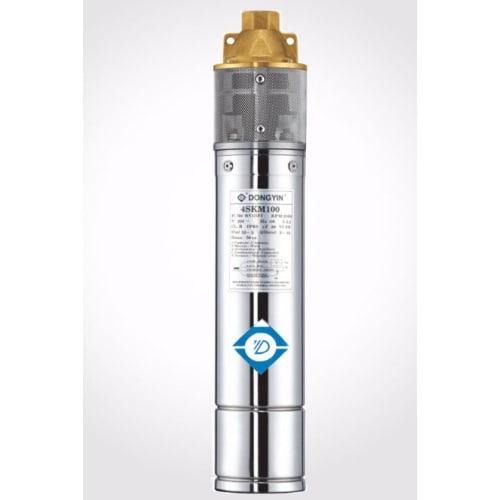 /J/u/Junior-Submersible-Pump--1HP-0-75KW-7864887_1.jpg