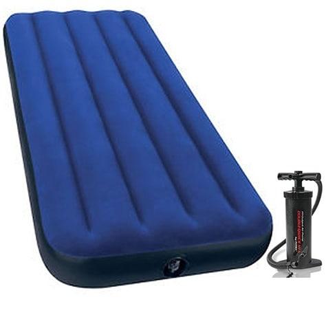 /J/u/Junior-Twin-Bed---Pump-Inclusive-6374948.jpg