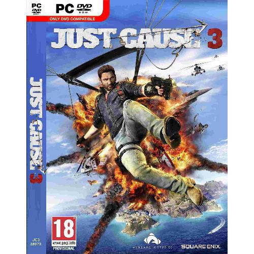 /J/u/Just-Cause---PC-Game-5461114_4.jpg