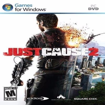 /J/u/Just-Cause-2-PC-Game-7455106_26.jpg