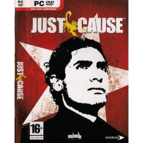 /J/u/Just-Cause-PC-Game-4592948_3.jpg